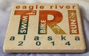 Eagle River award