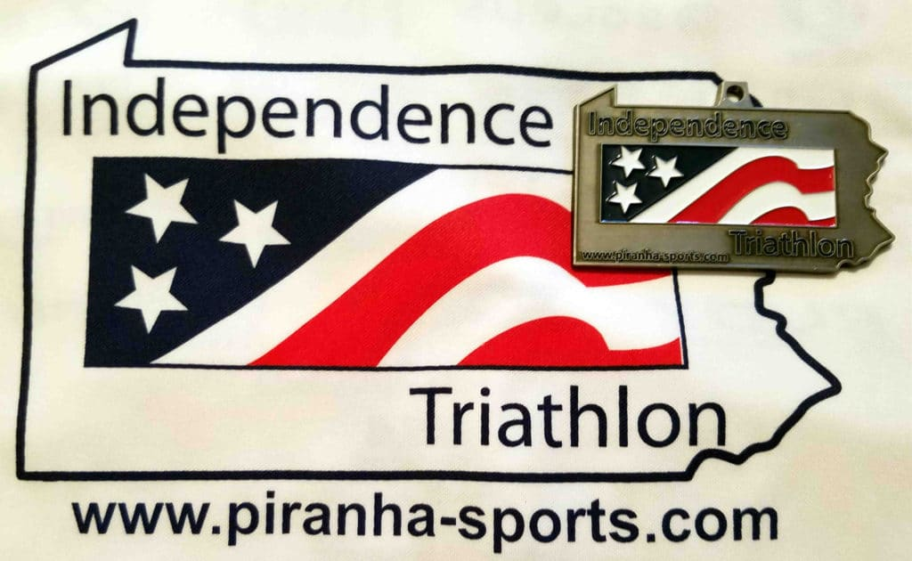 Indepence-triathlon-logo