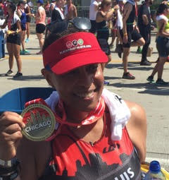 Aging Athletically: Becoming a Sexagenarian and a Triathlete