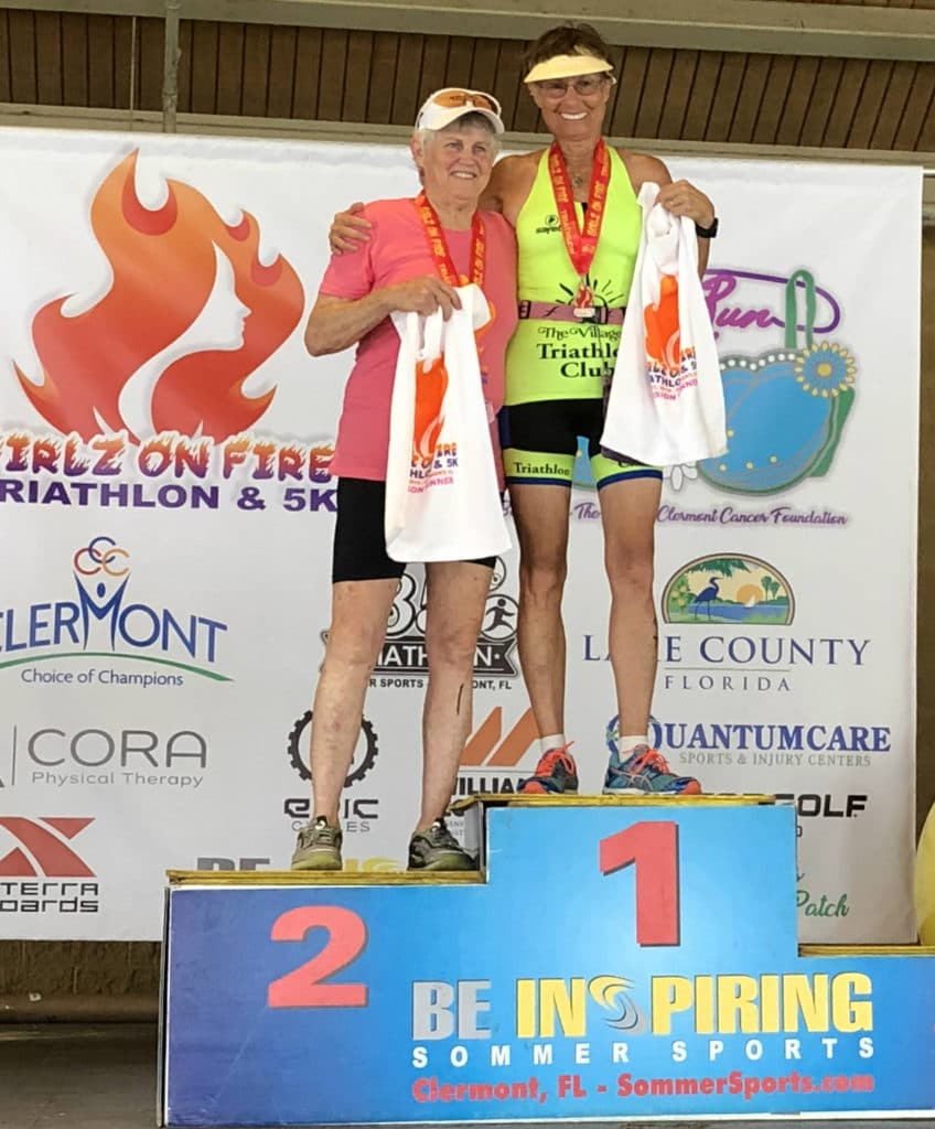 Age-group-triathlon-award-ceremony