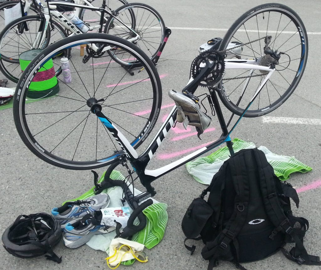 triathlon-transition-area-without-bike-racks