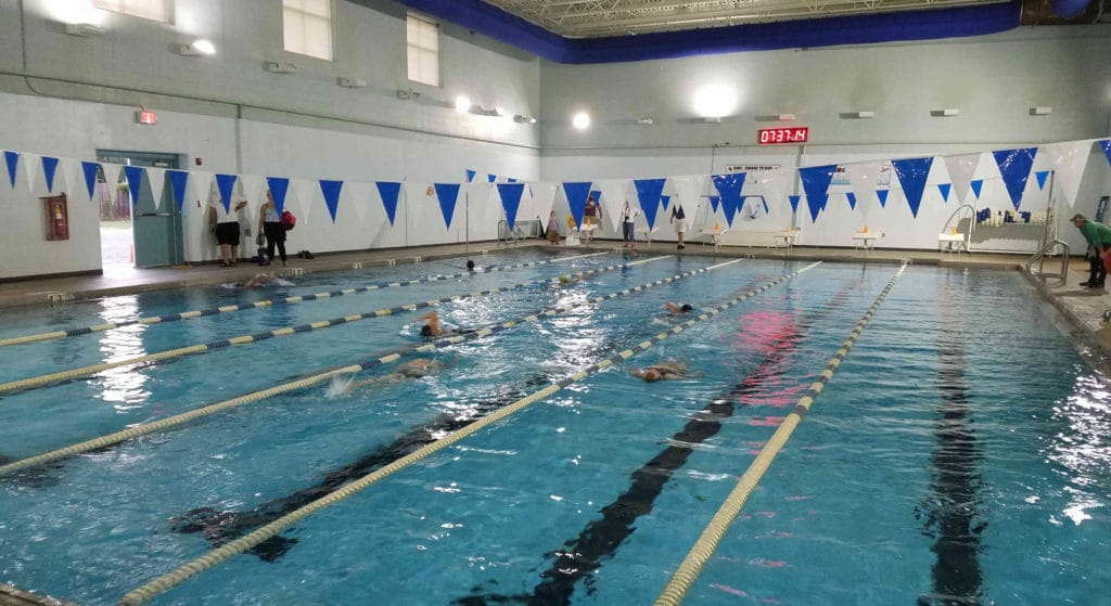 Winchester-Clark-County-Recreation-Center-pool