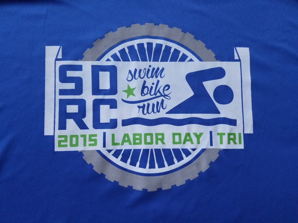 logo-on-t-shirt-of-2015-Labor-Day-Triathlon